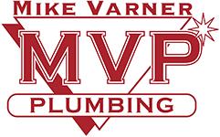 Mike Varner Plumbing